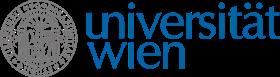 Universität Wien Social Hub